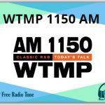 WTMP 1150