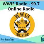 WWIS Radio - 99.7