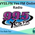 WYSS.FN Yes FM