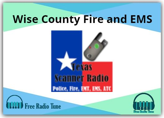 Wise County Fire