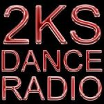 2ks-dance-online-radio