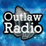 97-7-outlaw-online-radio