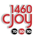 1460-cjoy-online-radio