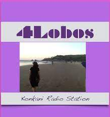 4lobos-konkani-online-radio