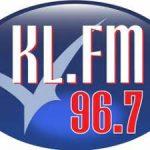 96-more-fm-online-radio