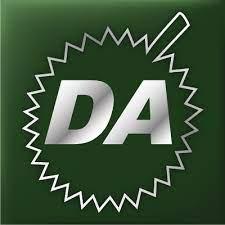 DurianAsian online radio