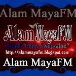 Alam MayaFM online Radio