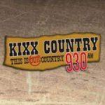 930-kixx-country-online-radio
