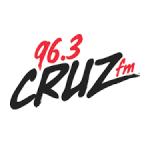 96-3-cruz-fm-online-radio