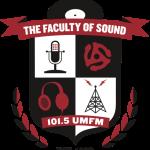 101-5-umfm-online-radio