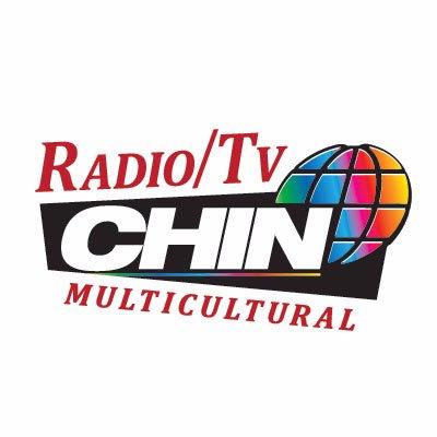 china-radio-international-fm-90-5-online-radio-2