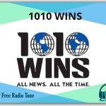 1010 WINS radio