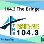 104.3 The Bridge Radio
