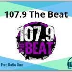 107.9 The Beat Radio