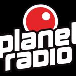 Bluegrass Planet Online Radio