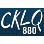 CKLQ 880