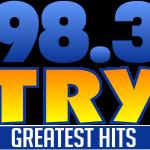 CFIS FM 93.1 Online Radio