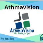 Athmavision Radio