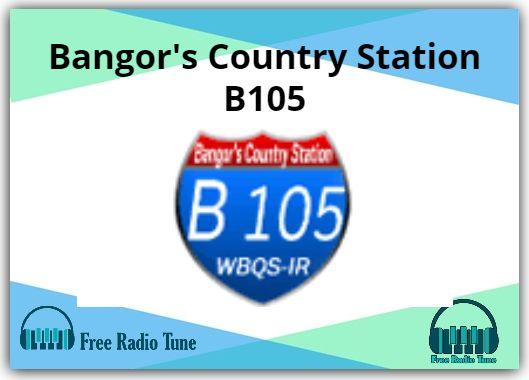 Bangor's Countr
