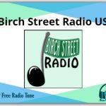 Birch Street Radio US Radio