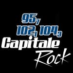 Capitale Rock Online Radio