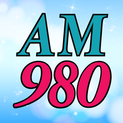 CJLO Online Radio
