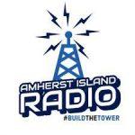 Amherst Island Online Radio