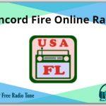 Concord Fire