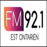 FM 92.1 Est ontarien