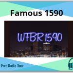 Famous 1590 Radio