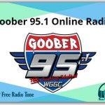 Goober 95.1