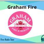 Graham Fire Radio