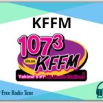 KFFM Radio