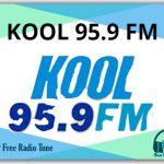 KOOL 95.9 FM Radio