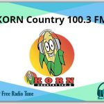 KORN Country