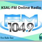 KSAL-FM