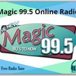 Magic 99.5