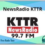 NewsRadio KTTR Radio