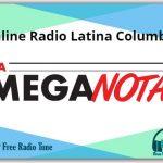 Radio Latina Columbus