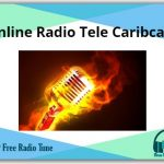 Radio Tele Caribcast