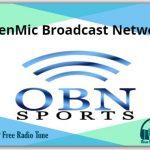 OpenMic Broadcast Network Radio