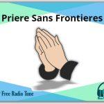 Priere Sans Frontieres Radio