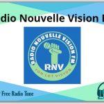 Nouvelle Vision FM