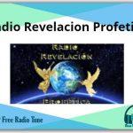 Revelacion Profetica