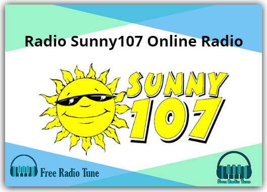 Radio Sunny107