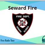 Seward Fire Radio
