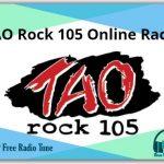TAO Rock 105