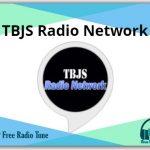TBJS Radio Network Online Radio