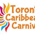 Carib101 Online Radio