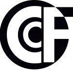 CFAK FM Online Radio